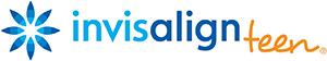logo-invisalign-teen